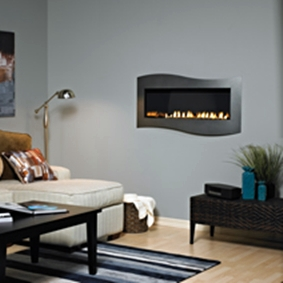 fireplaces and more rh fireplacesnmore com fireplace and more grove ok fireplace and more store joplin