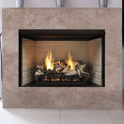 Fantastic Fireplaces More Vent Free Interior Design Ideas Clesiryabchikinfo